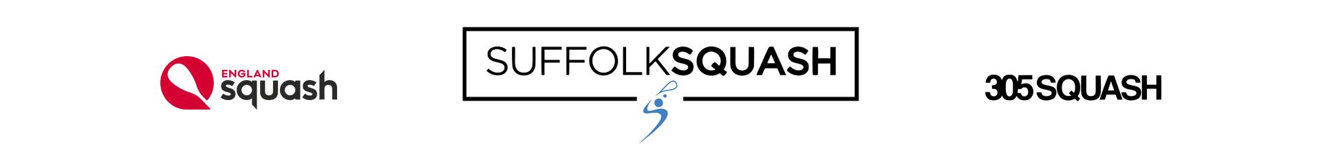 Suffolk Squash