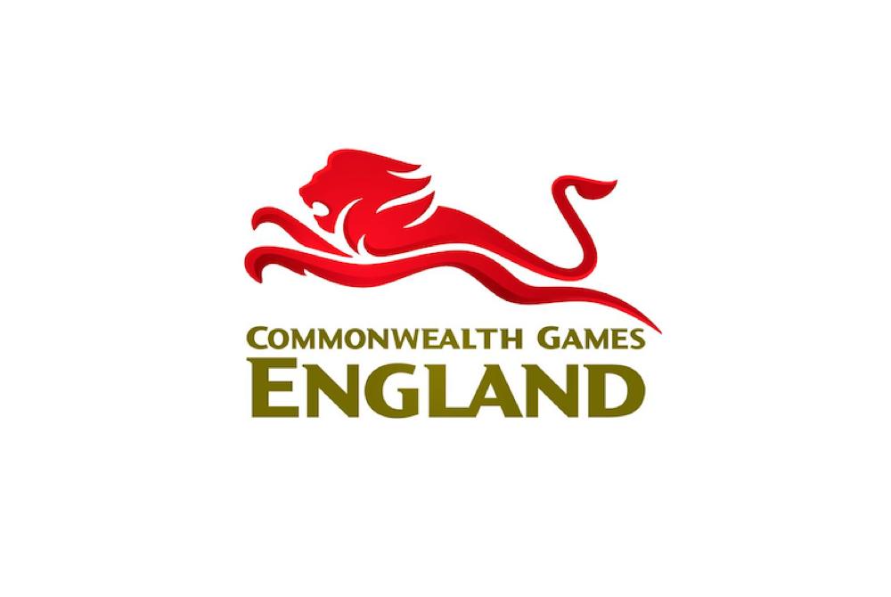 Team England Scholarship for Turmel